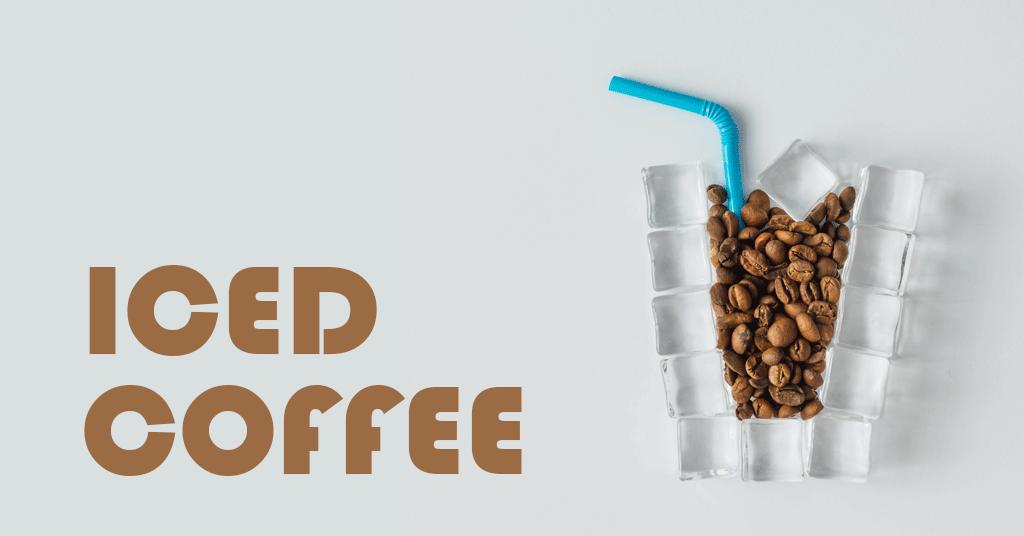 「おいしさ」「コスパ」「利便性」で缶より購入されるようになったペットボトルコーヒー
