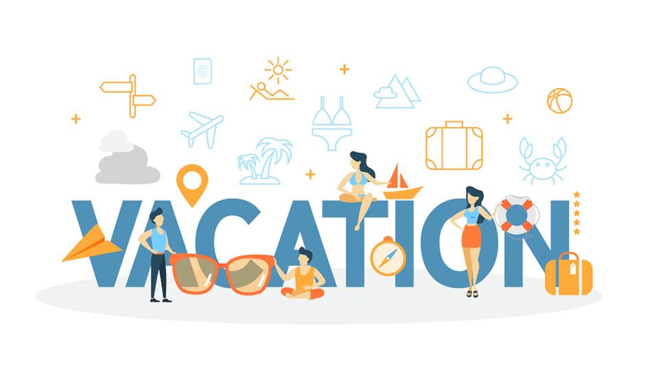 2019年4月から!有給休暇、義務化の中身は?