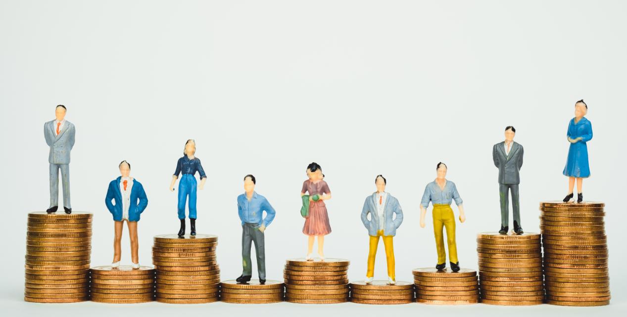契約社員にも退職金?変わりゆく賃金の常識