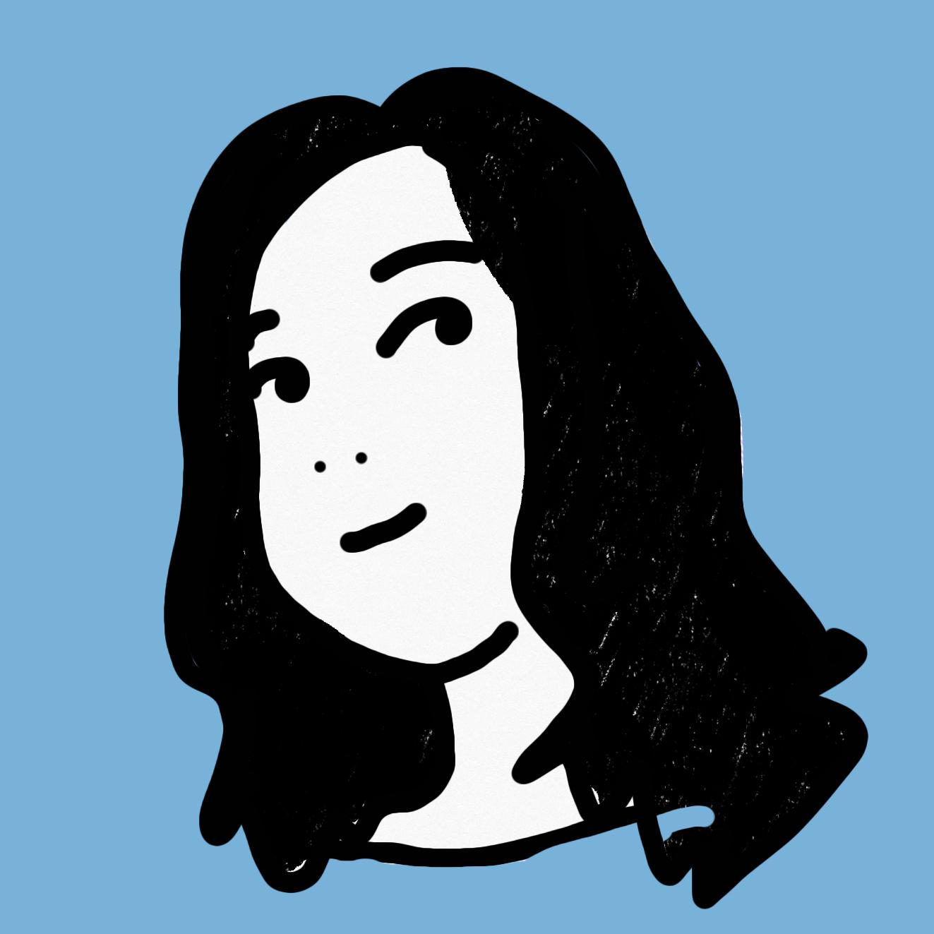 鹿野 恵子