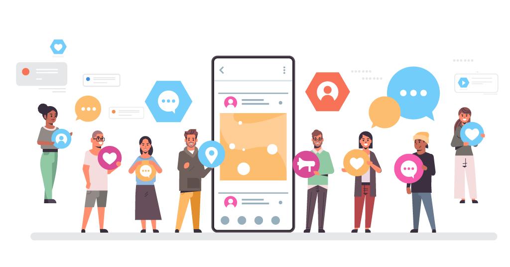 「接客から売り場作りまで」店舗で使える便利なスマホアプリ・WEB9選!