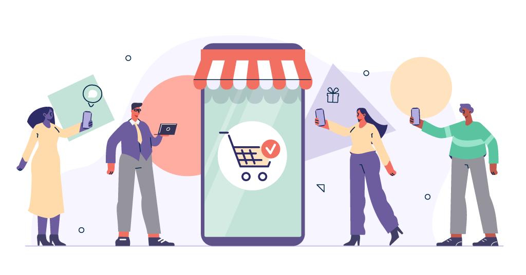 ドラスト公式アプリ、利用率が高いのは「スギ薬局」。秘訣は「クーポン施策」と「健康サポート」